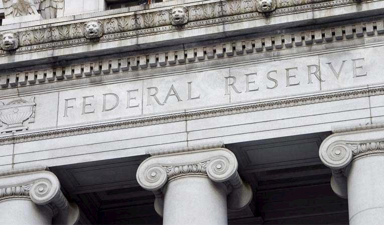 Piyasaların gözü Fed tutanaklarında