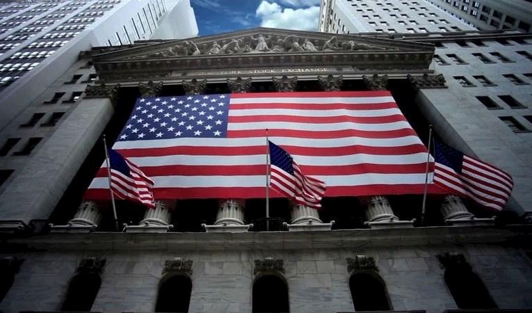 'ABD ekonomisi 2. çeyrekte yüzde 34 daralacak'