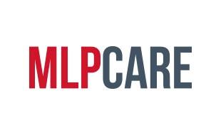 MLP Sağlık Hizmetleri
