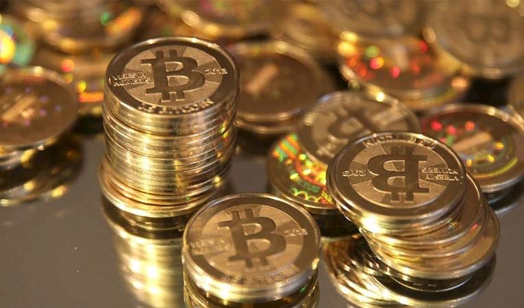 Bitcoin'e 'Çin' darbesi