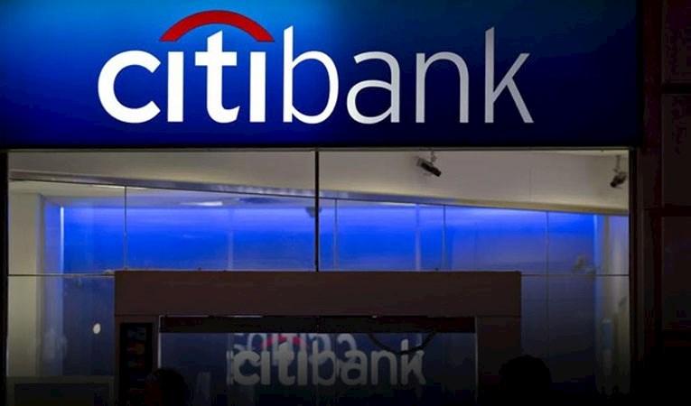 Emre Karter, Citibank'ın yeni genel müdürü oldu