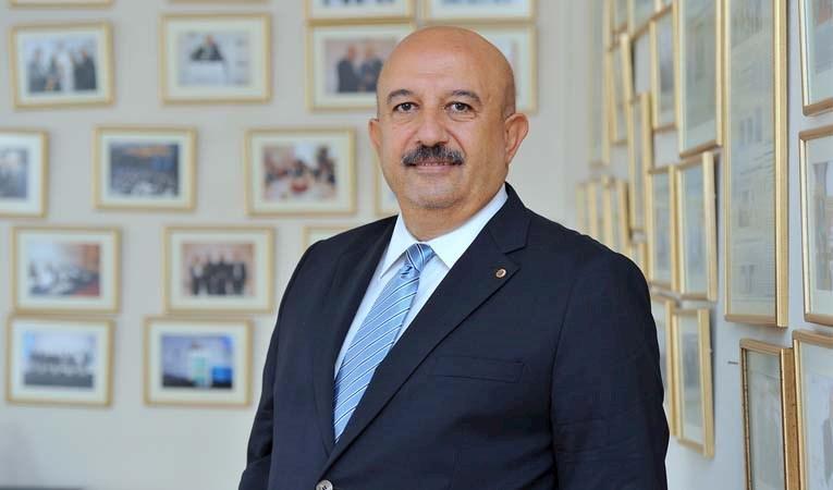 Dünya barışı İstanbul'da tartışılacak