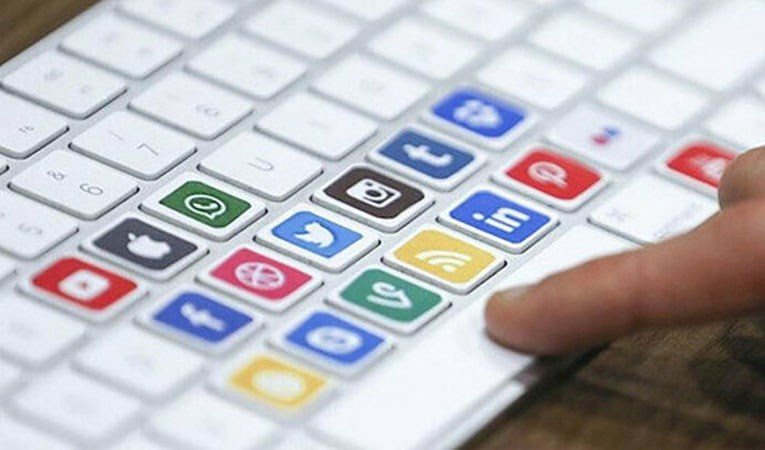 SPK'dan sosyal medyada piyasa dolandırıcılığı uyarısı