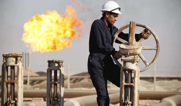 BAE, ABD'den petrol ithal etti