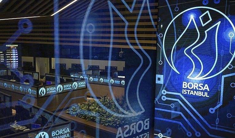 Varlık Fonu, EBRD'nin yüzde 10 hissesini satın aldı