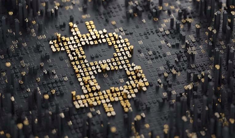 Bitcoin 8 bin doları  aştı