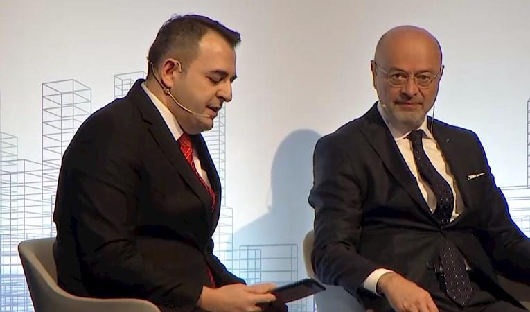 Türkiye'nin Gayrimenkul Liderleri- Gayrimenkul 2020 Paneli