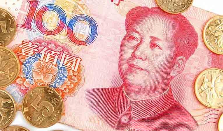 Çin ihracatında sürpriz artış