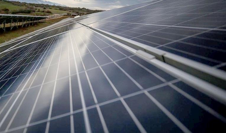 EPDK'den lisanssız güneş enerjisi işlem bedelleri kararı