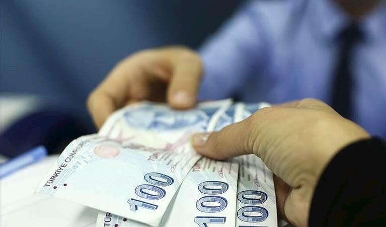 Bakandan emeklinin maaş farklarıyla ilgili açıklama