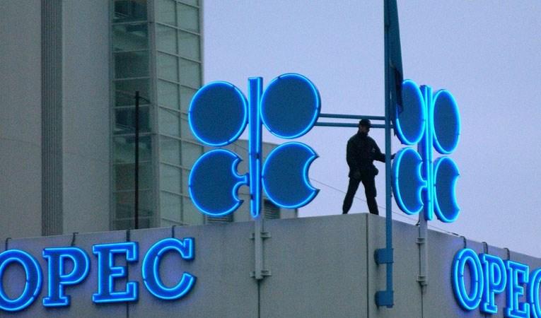 Rusya, OPEC toplantısına katılacak