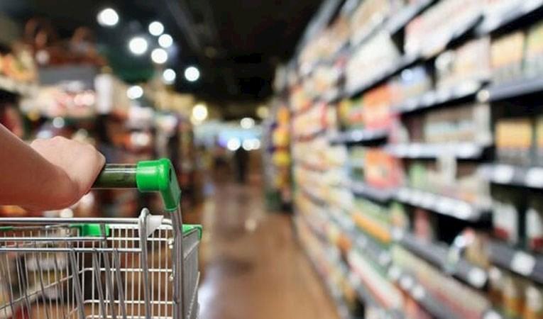 AB'de perakende satışlar haziranda arttı