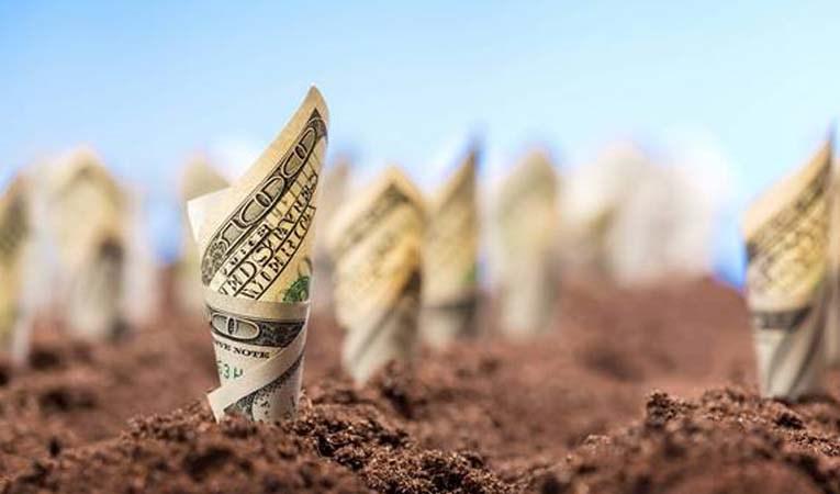Türkiye'ye giren uluslararası yatırımlar yüzde 35 azaldı
