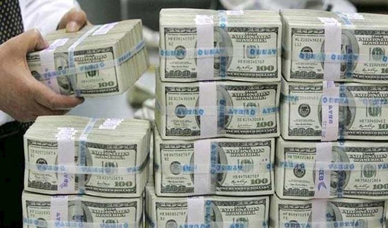 Küresel borçlar rekor kırdı