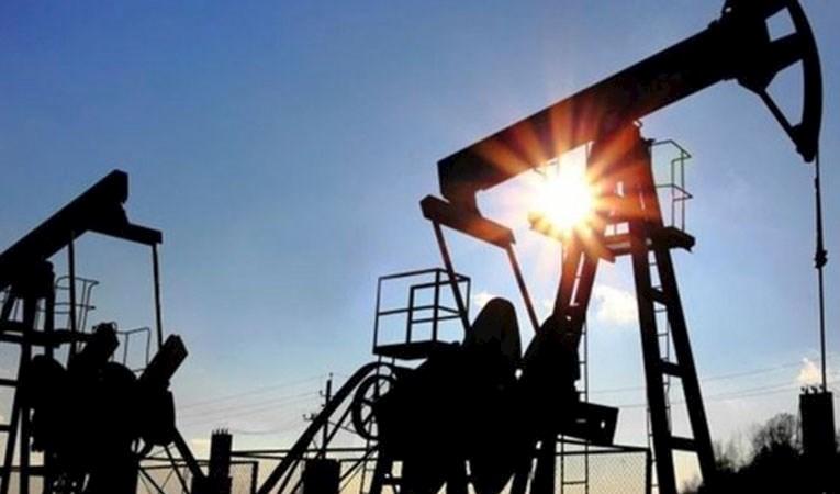 Petrol fiyatları son 4 yılın en düşüğünde