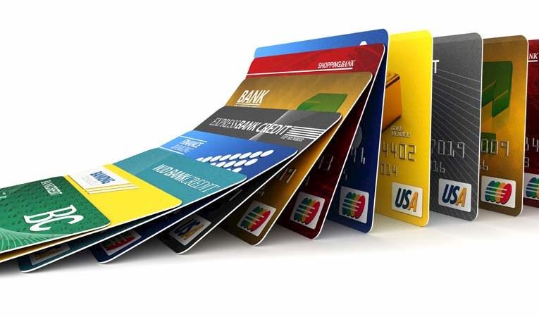 Kartlı ve temassız ödemelerde rekor