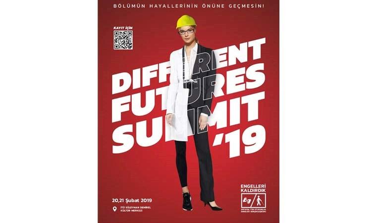 DFS 2019, 20-21 Şubat'ta yapılacak