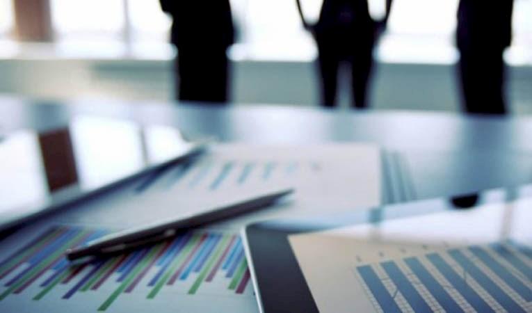 CEO'lara başarılı Kovid-19 krizi yönetimi için 5 öneri