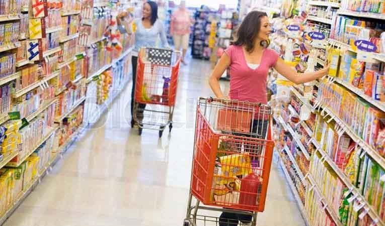 Tüketici güveni yüzde 0.1 azaldı