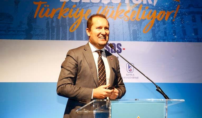 IFS, Anadolu'nun yükselen markaları ile buluşuyor