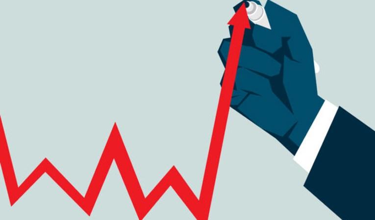 Stagflasyon nedir? Ekonomiye nasıl etki eder?