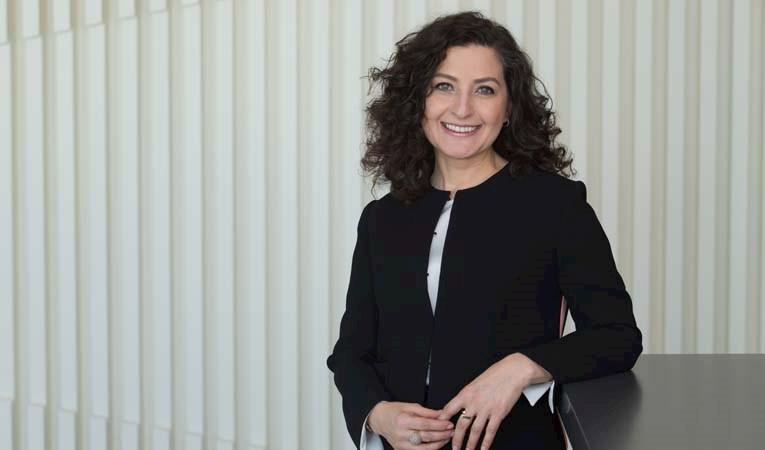 """ERTA, """"Yatırım Güven Ortamına İlişkin Bildirge""""yi imzaladı"""