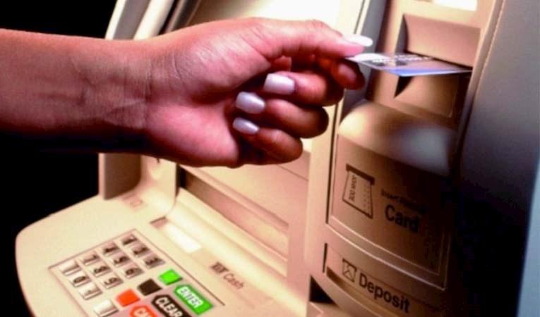Kredi kartında komisyon sınırı başlıyor
