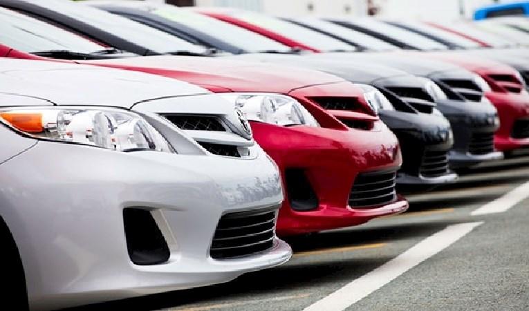 Japon devi 3,4 milyon aracı geri çağırdı