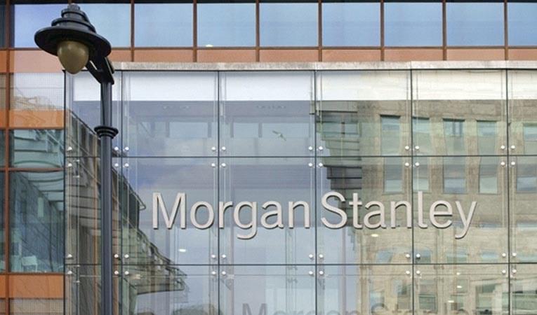 MORGAN STANLEY'DEN RESESYON UYARISI