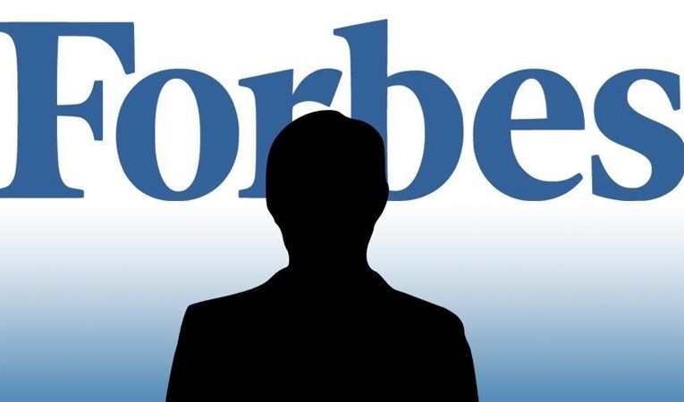 İki Türk girişimci Forbes'ın '30 yaş altı 30 Avrupa' listesine girdi