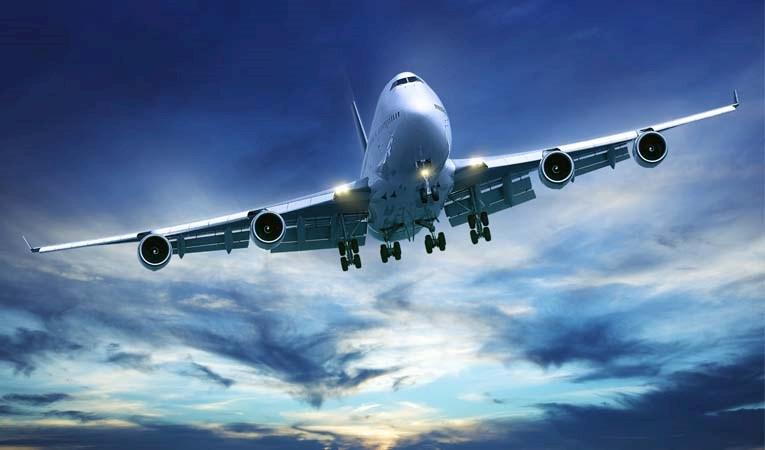 Havayollarında virüs krizi ağırlaşıyor