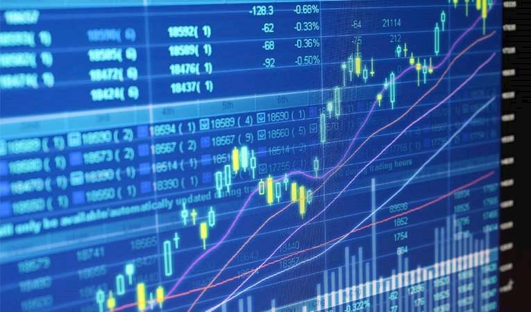 Enflasyon beklentisi yüzde 9,46'ya geriledi