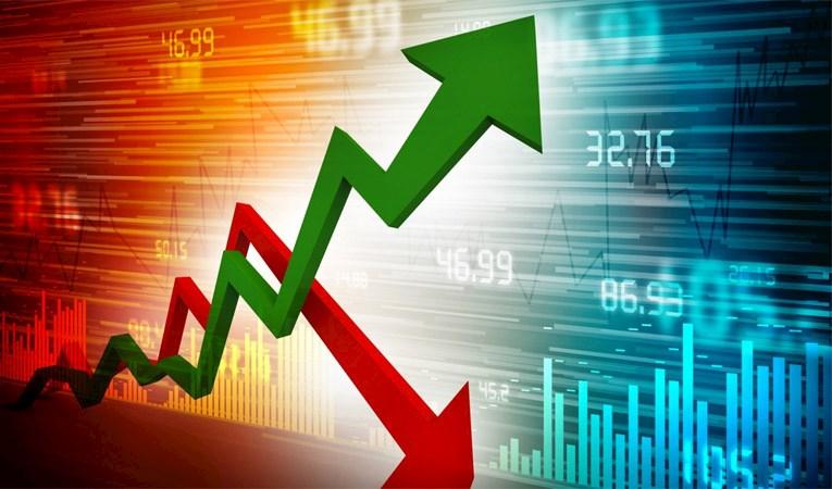 Enflasyon nedir? Aylık ve yıllık enflasyon hesabı nasıl yapılır?