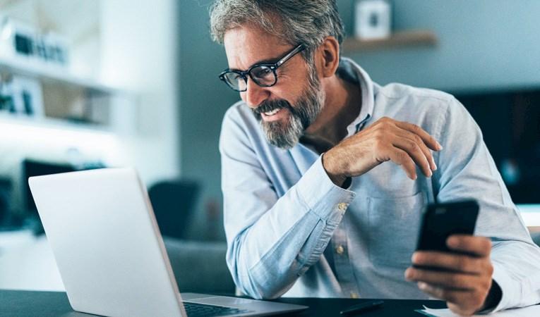 Her iş adamının telefonunda olması gereken 5 uygulama