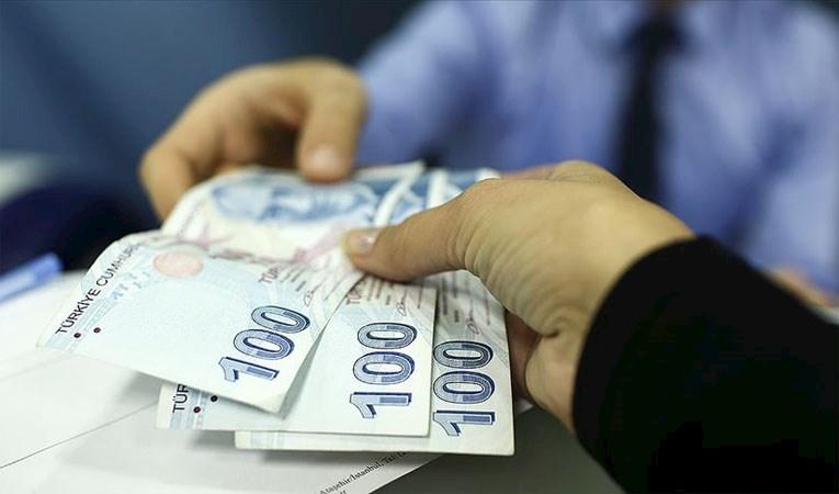 Ekonomiye ilişkin 'torba teklif' kabul edildi: İşte o düzenlemeler