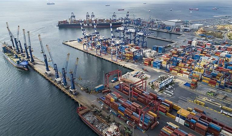 Ek ithalat vergilerinin süresi uzatıldı
