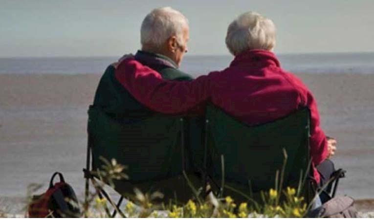Emekli promosyon ödemeleri için yeni karar