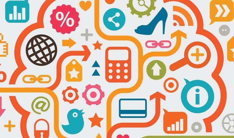 e-ticaret 2019'da 83.1 milyar TL'ye ulaştı
