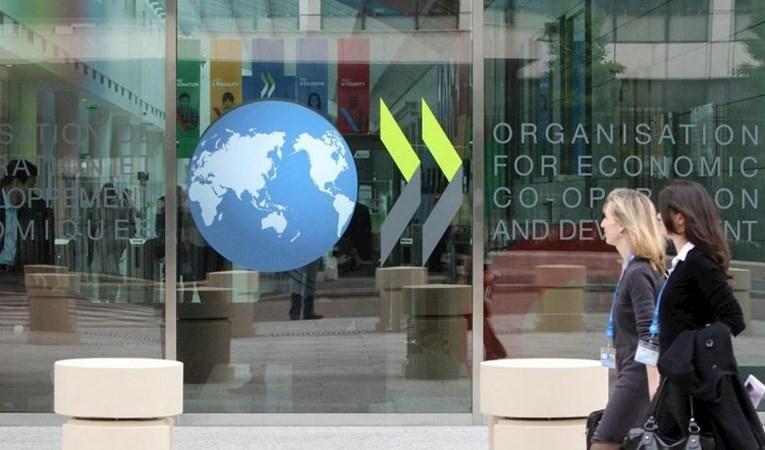 OECD'den 2. dalga uyarısı