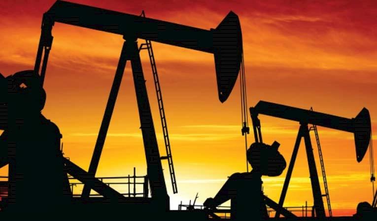 Petrolde 17 yılın en düşük seviyesi