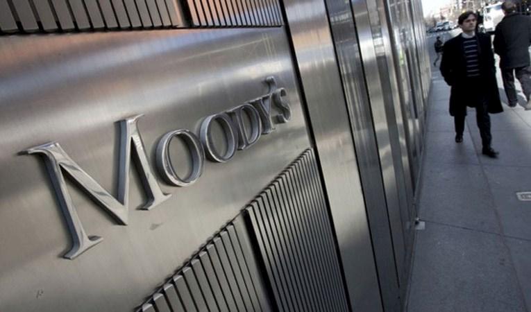 Moody's: Türkiye'de negatif reel faiz yatırımcı güvenini olumsuz etkileyebilir