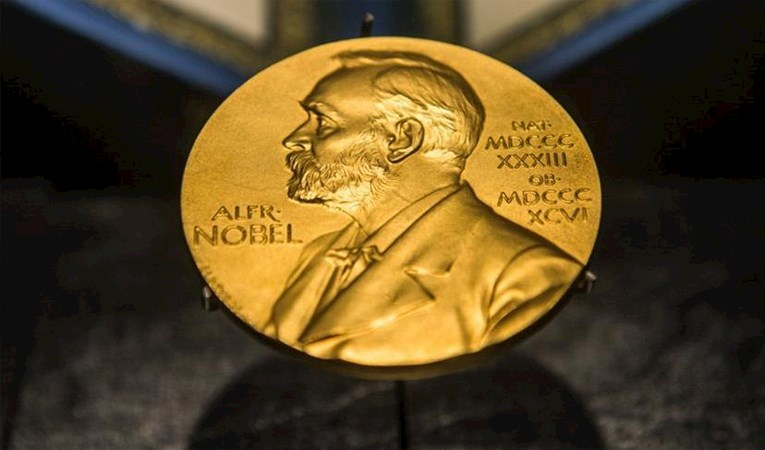 Nobel Ekonomi Ödülü, iki ABD'li ekonomiste verildi