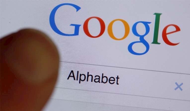 Google'dan 1 milyar dolarlık yatırım