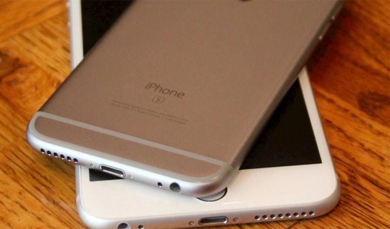 Apple, bu modeller için müşterilerine 25 dolar ödeyecek