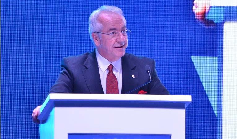 "TÜSİAD'dan  ""yapısal reform"" vurgusu"