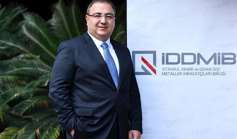 BAKİEL'den 1.11 milyar dolarlık ihracat