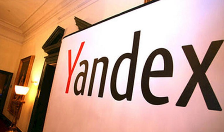 YANDEX BANKA SATIN ALIYOR