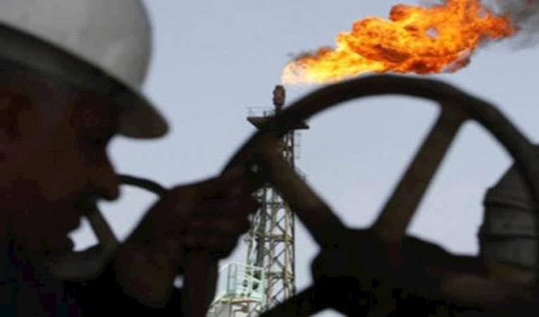 EIA'dan petrol tahmini
