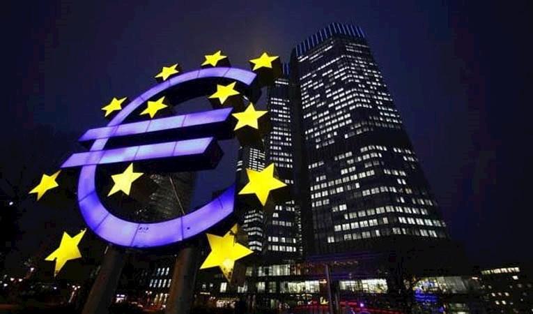 ECB, faizi sabit tuttu