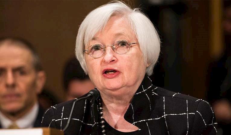 Piyasaların gözü Fed'de
